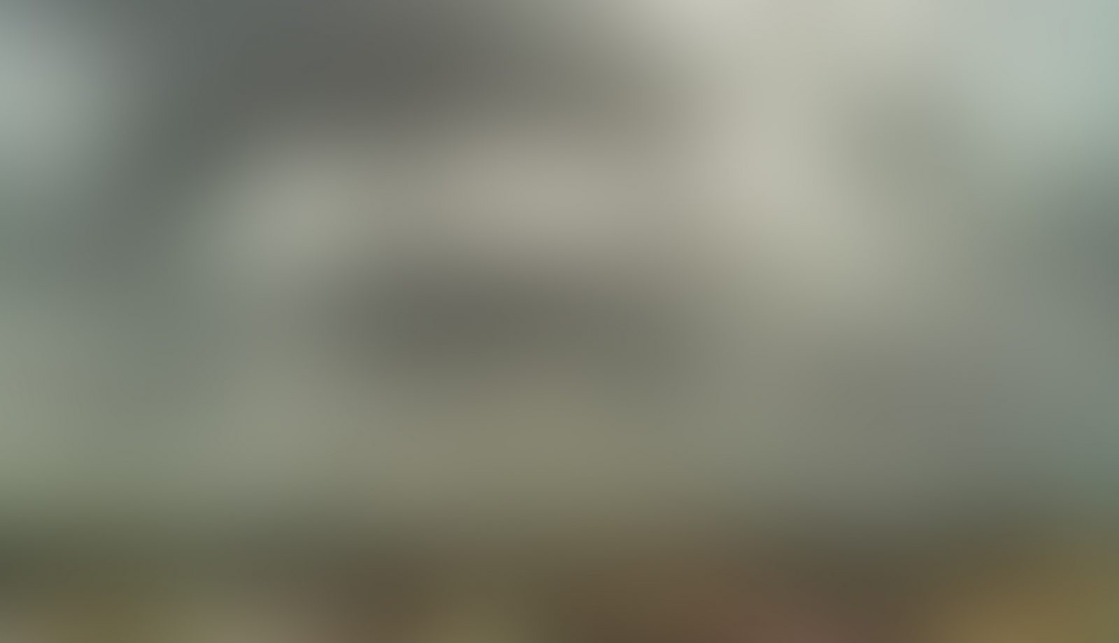 Blurred-Background-8