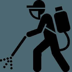химические-методы